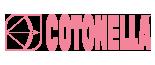 COTONELA