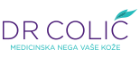 DR. COLIC