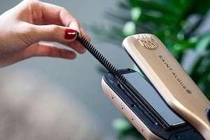 Prednosti korišćenja kvalitetne prese za kosu