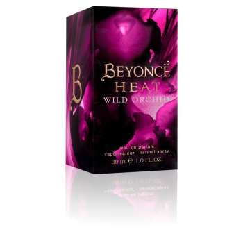 BEYONCE HEAT WILD ORCHID EDP 30 ML