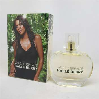 HALLE BERRY WILD ESSENCE EDP 30ML