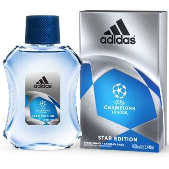 ADIDAS AFTERSHAVE UEFA N2 100ML