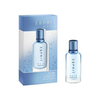 ESPRIT EDT PURE LIMITED EDITION 30ML M.