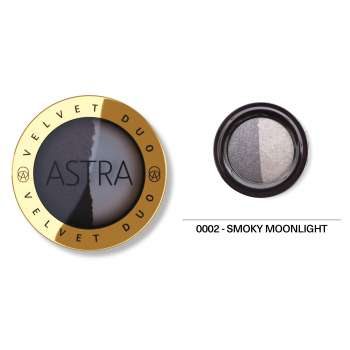 ASTRA SJENKA SMOKY VELVET DUO MOONLIGHT 02
