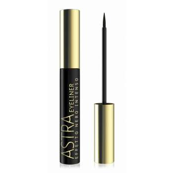 ASTRA EYELINER EYE LINER BLACK 01
